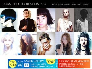 JAPANPHOTO CREATION