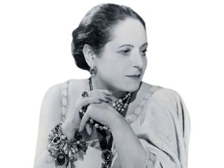 ヘレナ ルビンスタイン