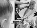 あなたはどれにする? 美容師に人気のハサミメーカーを一挙ご紹介!
