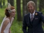 新郎新婦と一緒に結婚式を作り上げていく仕事! 気になるブライダル関連の仕事内容とは?