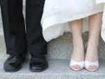 結婚式を支える影の実力者!ブライダルプランナーって何?