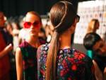 集客や指名を増やすためには、ファッションも重要!? オシャレに気を遣って美容師力をアップさせよう!