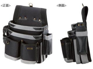 ベルト型バッグ