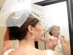 メイクや接客のプロになるために! 美容部員の仕事に活かせる検定や資格