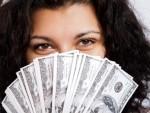 独立を目指す美容師は必見! サロン開業へ向けて融資の申し込み手順を確認しよう!