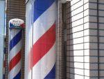 美容師・理容師は必見! 1,000円カットで働くメリットとデメリット