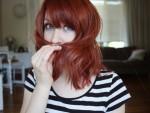 美容師必見! ヘアカラーの色落ちを防ぎ、長持ちさせる方法