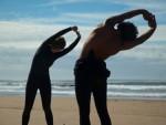 体の内側から痩せる! ピラティスの効果的な方法や種類、資格の取り方