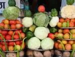 """""""マクロビオティック""""って何? 食生活を改善して体の内側からキレイになる食事療法"""