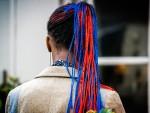 """簡単にオシャレなヘアスタイルに変身できる""""エクステ""""とは"""