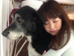 猫目が魅力の桐谷美玲! なりきりメイクだけでは人気者になれない?