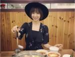 """アイドルから筋肉女優に転身!? 篠田麻里子に学ぶ""""筋トレダイエット法""""とは"""