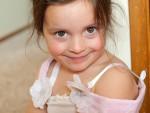 """お人形のようなかわいさに! 憧れのドールフェイスを作れる""""ドーリーメイク""""とは"""