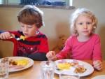 しっかり食べてスッキリボディに! ダイエット中に朝食を食べるメリットとは!?