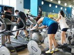 着るだけでダイエット力がアップ!? スポーツウェアのトレーニング効果とは!
