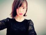 フレッシュレモンが大人の女性に!? NMB48市川美織のイメチェンに驚きの声が続出!