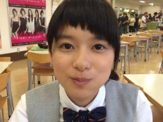芳根京子の画像 p1_10