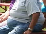 """ダイエットの盲点!? キレイに痩せるために知っておきたいダイエットによる""""たるみ""""の予防と解消法とは!"""