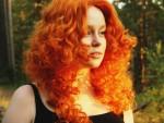 髪にやさしいヘアカラー! ハーブやアロマの力で美髪をキープするオーガニックヘアカラーとは