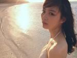 """美容にトレンドチェックに余念のない内田理央が語った""""本当の女の子らしさ""""とは?"""