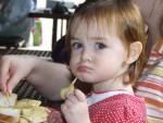 ダイエットが水の泡になるって知っていてもやめられない止まらない! ダイエット中の天敵食