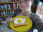 朝から激甘すぎる!? 世界各国の朝食を比較してみた