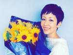 木村カエラのライブグッズが超絶オシャレ! 「グッズのためだけにライブ行く」という猛者まで登場!?