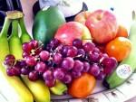 ダイエット中の思わぬ落とし穴! 意外と高カロリーな果物とは!?