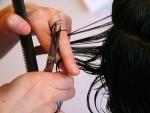美容師試験に合格したらすぐに美容師免許の申請スタート! 初申請の方法やポイントとは?