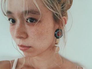 金子渚Instagram