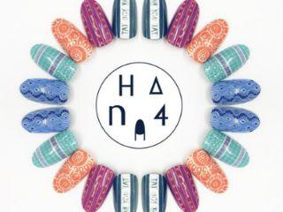 hana4Instagram