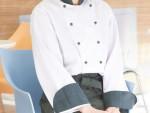 料理好きにはうってつけの職種・「調理師」になるには! 必要なスキルや学校選びのポイント