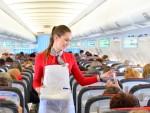 客室乗務員(キャビンアテンダント)になるには英語力が必須? なり方や必要な資格について