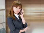 秘書になりたい人は必読! 様々な職種で役に立つ「秘書検定」の取得方法や合格率