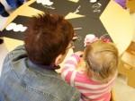 可愛い園児たちの成長を見守る責任あるお仕事! 「保育士」の仕事内容や必要なスキルとは