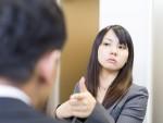 何気ない一言が職場で嫌われる原因に! 「きつい口調」を改善する方法とは?