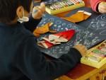 幼稚園の先生ってどんな仕事をするの? 「保育士」とは似て異なる「幼稚園教諭」の仕事内容
