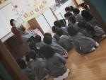 「幼稚園の先生」のお給料事情って? 役職や地域によって異なる幼稚園教諭の給与・年収について