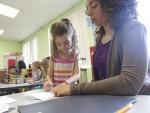 幼稚園教諭の資格には3つの種類があった! 幼稚園教諭免許の特徴や試験の概要