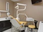 歯医者のサポートをする歯科衛生士! 給与・年収や給与システムはどうなってるの?