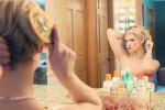 美容師の魅力・やりがいって何?