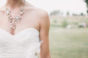ドレスの女性_02