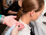 働き方や役職によって大きく違う美容師の「勤務時間」について