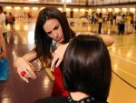 練習時間は残業扱いになるの? 美容師が残業する理由や残業代について