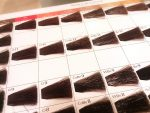 まつ毛を染める必要性やカラーの効果