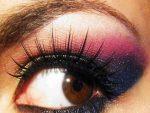ジュリアナ、アムラー、おフェロメイク… 時代によって大きく変わる化粧の流行