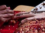 ヘナタトゥーやジャグアタトゥー… 痛みを感じず期間限定でカッコいい&可愛いタトゥーが試せるフェイクタトゥーの種類