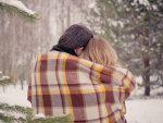 交際中は天国、別れたら地獄!? 4割の人が経験している社内恋愛のメリット・デメリットとは?