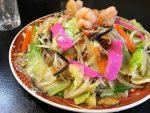 美味しいものがたくさんある県は太りやすい!? 日本で最も「おでぶ」が多い都道府県