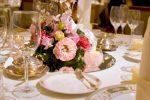 今の挙式や結婚式では立てないの?仲人の役割と選ぶポイント